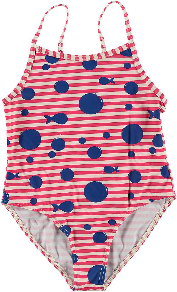 moda-bano-infantil-especial-verano-2015-Dpam_blogmodabebe-8