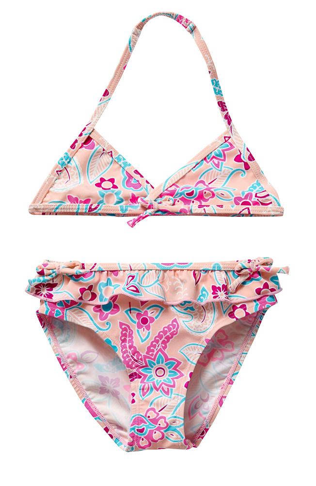 moda-bano-infantil-especial-verano-2015-Vertbaudet_blogmodabebe-27