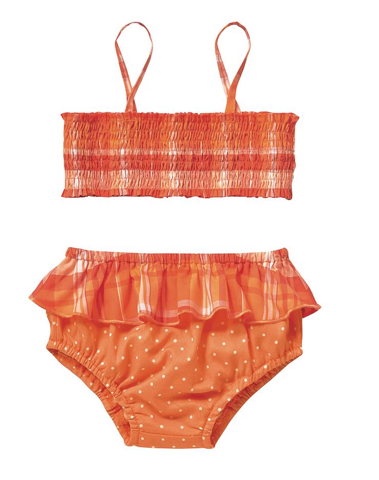 moda-bano-infantil-especial-verano-2015-Vertbaudet_blogmodabebe-37