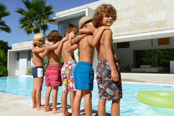 moda-bano-infantil-especial-verano-2015-Vertbaudet_blogmodabebe-4