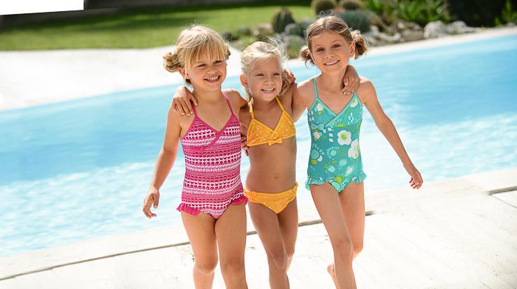 Moda ba o infantil para este verano 2015 blog de moda - Banos de moda ...