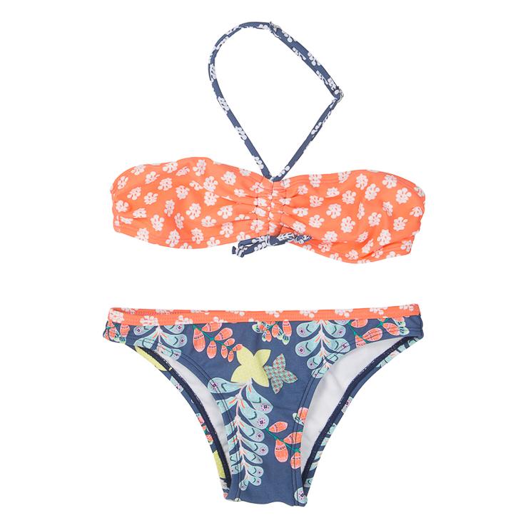 moda-bano-infantil-especial-verano-2015-Zippy_blogmodabebe-3