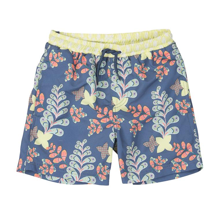 moda-bano-infantil-especial-verano-2015-Zippy_blogmodabebe