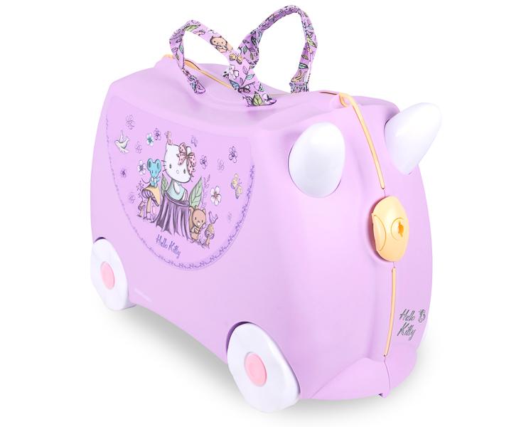 sorteo-nuevas-maletas-trunki-Blogmodabebe-5