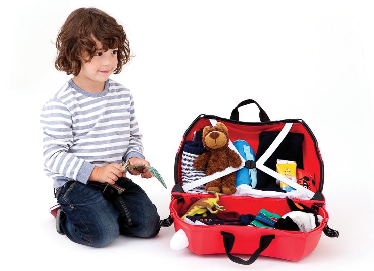 sorteo-nuevas-maletas-trunki-Blogmodabebe