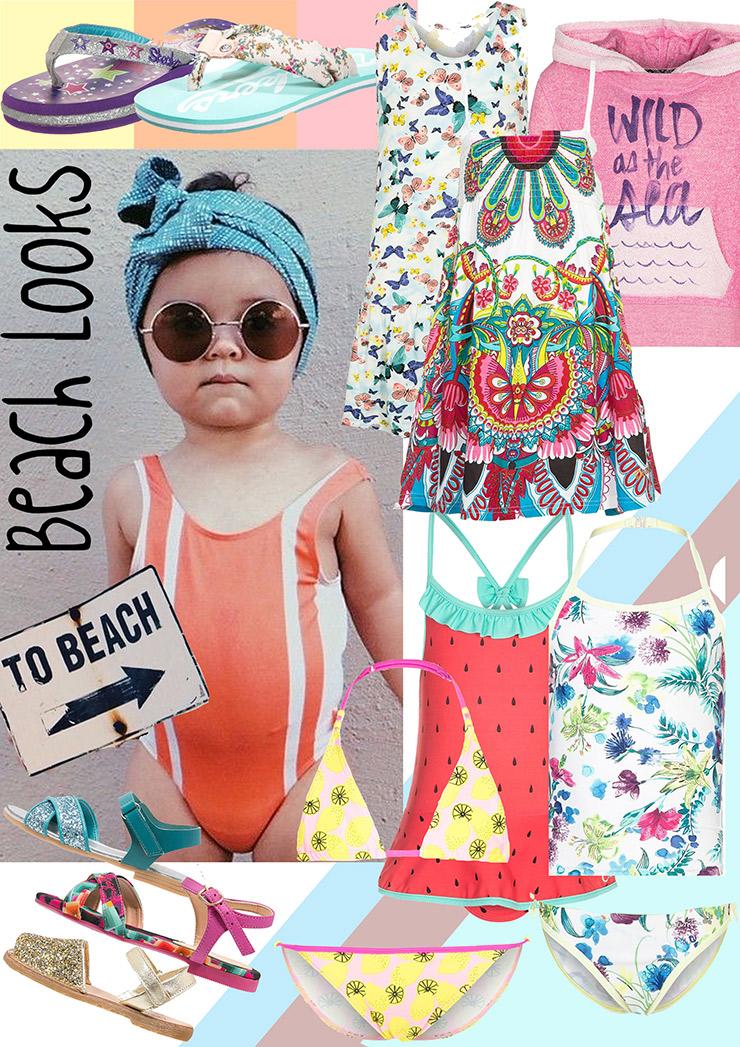 zalando-kids_beach-looks3