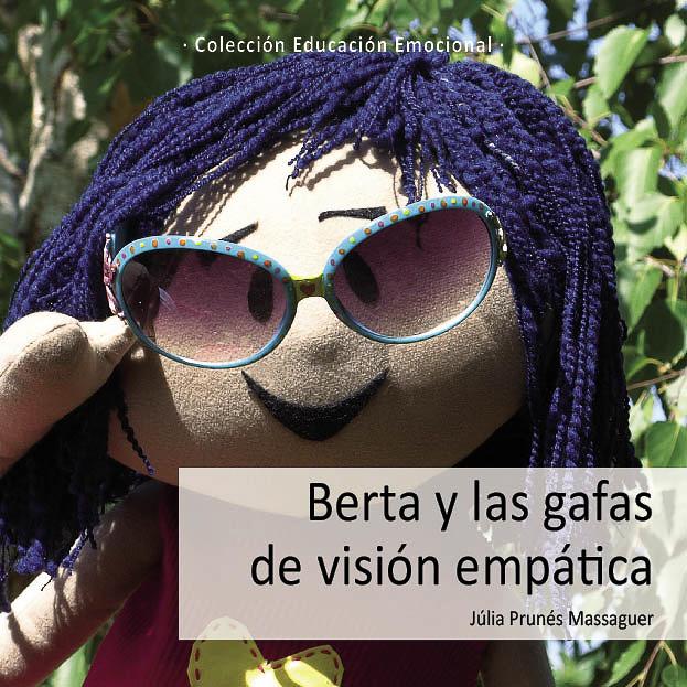 2. gafas visión empática portada esp