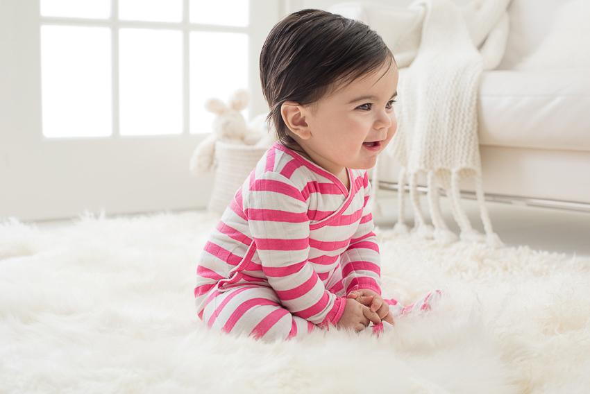 aden-anais-lanza-su-primera-coleccion-de-ropa-para-bebe-9