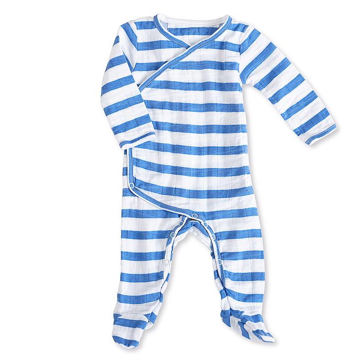 aden-anais-lanza-su-primera-coleccion-de-ropa-para-bebe-Blogmodabebe