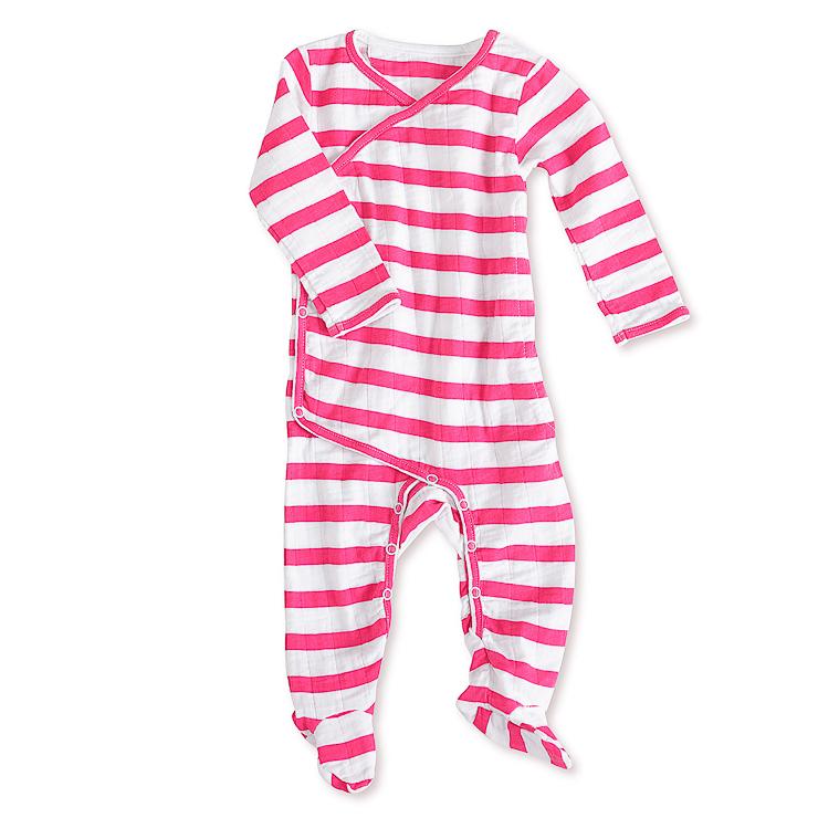 aden-anais-lanza-su-primera-coleccion-de-ropa-para-bebe