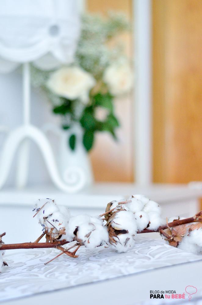 don-algodon-lanza-textil-para-el-hogar-2