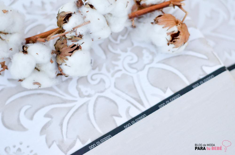don-algodon-lanza-textil-para-el-hogar-3
