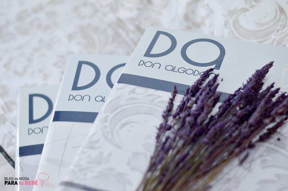 don-algodon-lanza-textil-para-el-hogar-6
