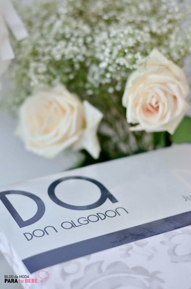 don-algodon-lanza-textil-para-el-hogar-8