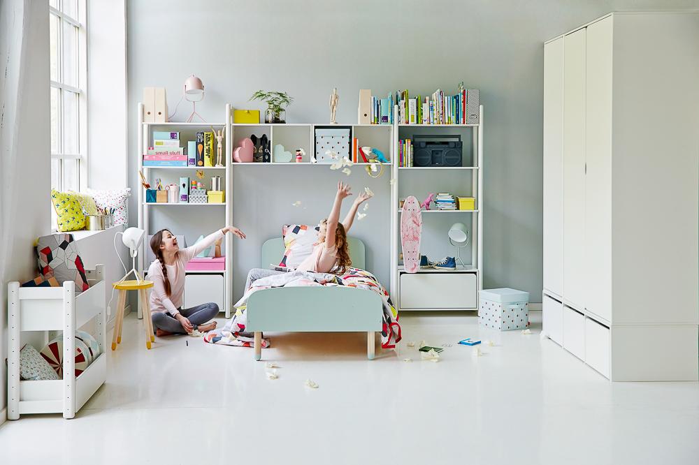 estanterias-y-muebles-para-la-habitacion-de-los-ninos-de-flexa-14