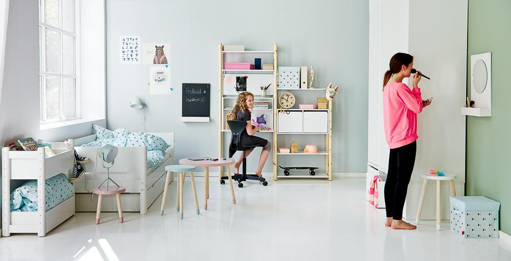 estanterias-y-muebles-para-la-habitacion-de-los-ninos-de-flexa-2