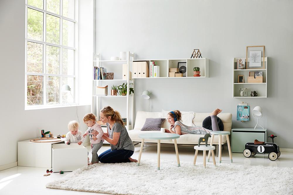 estanterias-y-muebles-para-la-habitacion-de-los-ninos-de-flexa-21