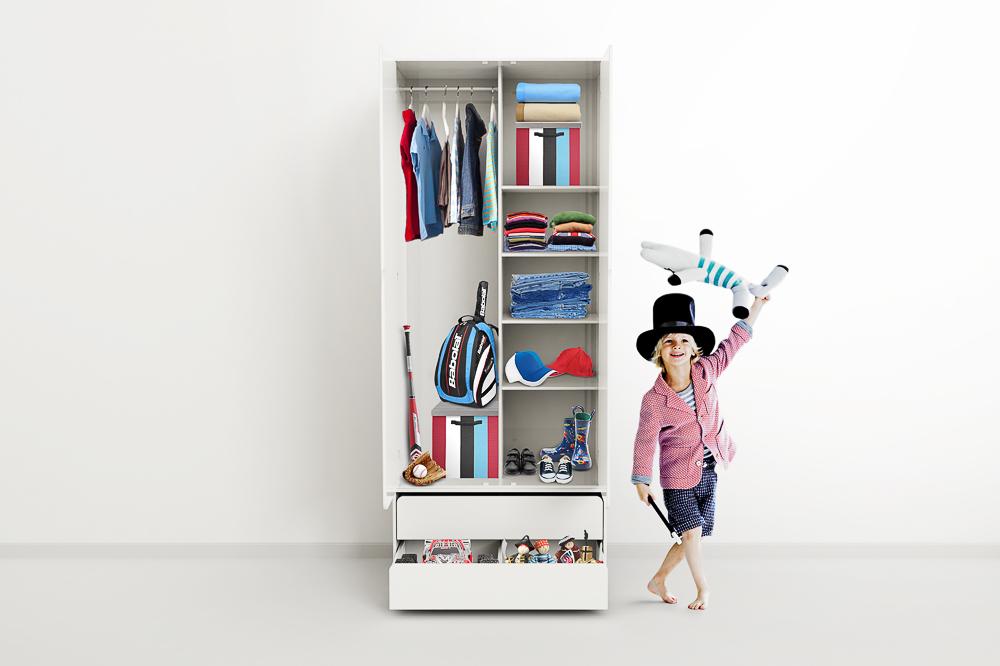 estanterias-y-muebles-para-la-habitacion-de-los-ninos-de-flexa-7
