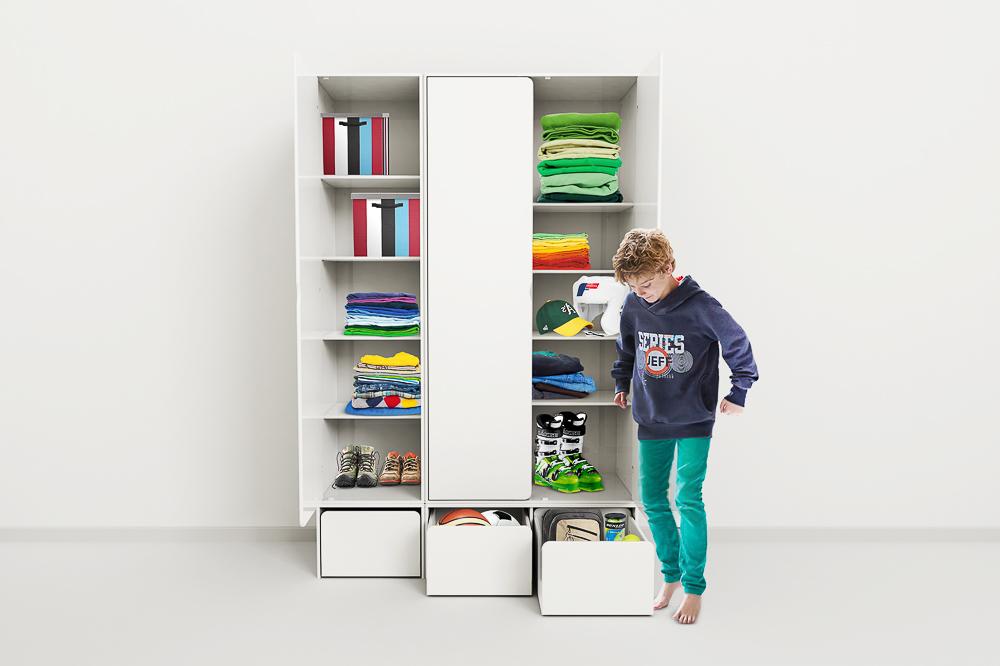estanterias-y-muebles-para-la-habitacion-de-los-ninos-de-flexa-8