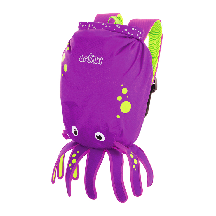 mochilas-impermeables-de-trunki-paddle-pack-Blogmodabebe-11