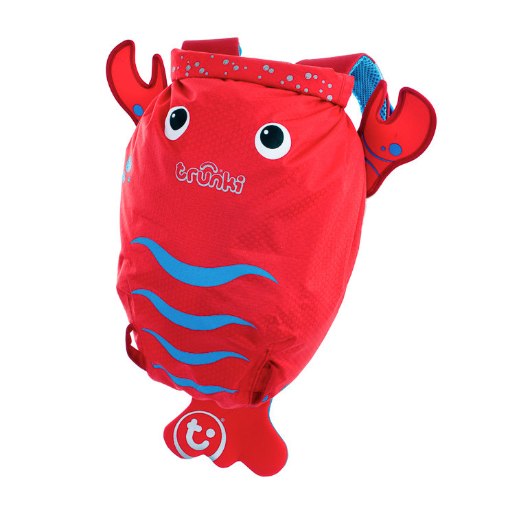 mochilas-impermeables-de-trunki-paddle-pack-Blogmodabebe-12