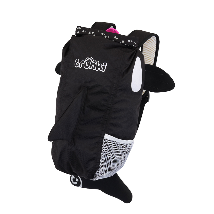 mochilas-impermeables-de-trunki-paddle-pack-Blogmodabebe-13