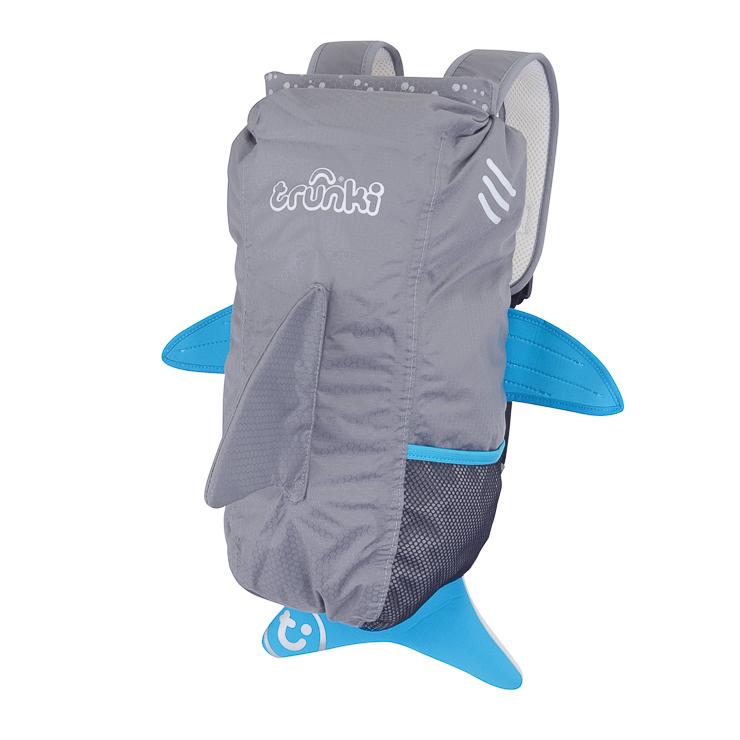 mochilas-impermeables-de-trunki-paddle-pack-Blogmodabebe-14