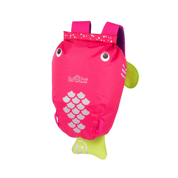 mochilas-impermeables-de-trunki-paddle-pack-Blogmodabebe-15