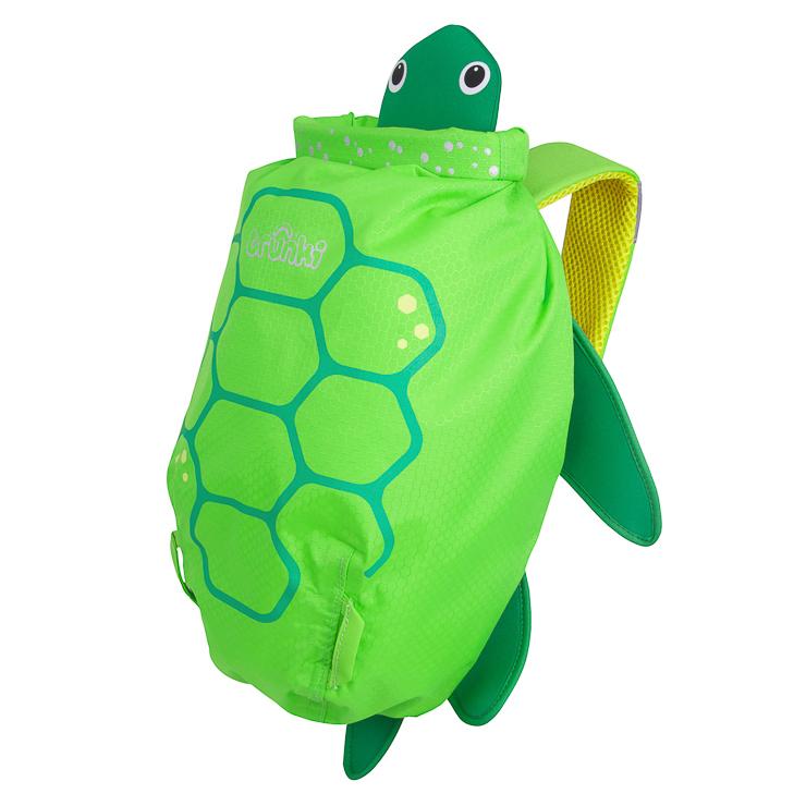 mochilas-impermeables-de-trunki-paddle-pack-Blogmodabebe-17