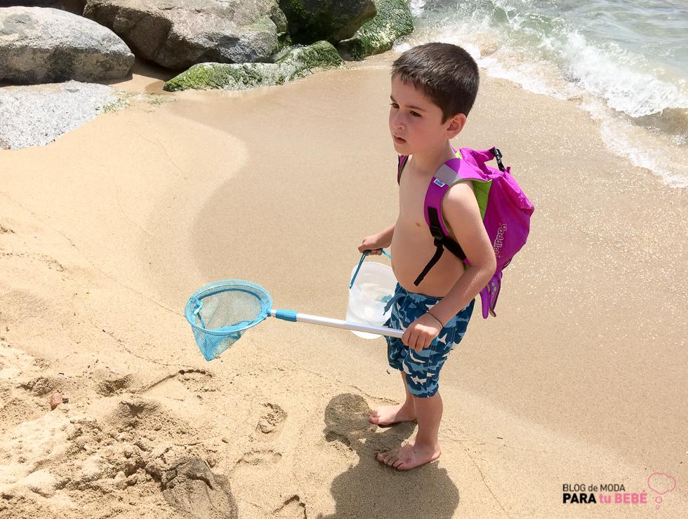 mochilas-impermeables-de-trunki-paddle-pack-Blogmodabebe-3