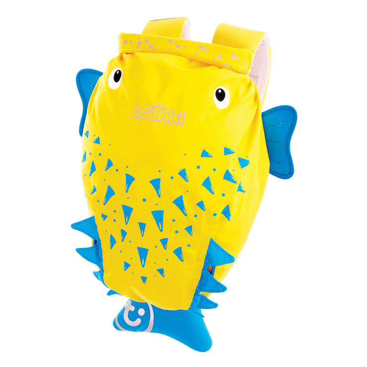 mochilas-impermeables-de-trunki-paddle-pack-Blogmodabebe-8