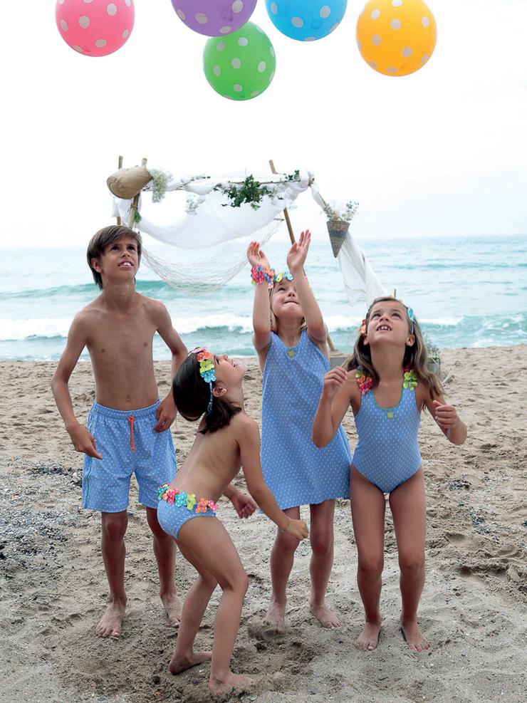 moda-infantil-banadores-para-ninos-de-al-agua-patos-Blogmodabebe-2