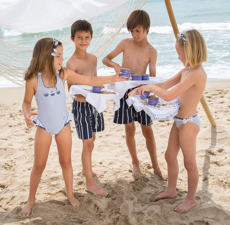moda-infantil-banadores-para-ninos-de-al-agua-patos-Blogmodabebe-3