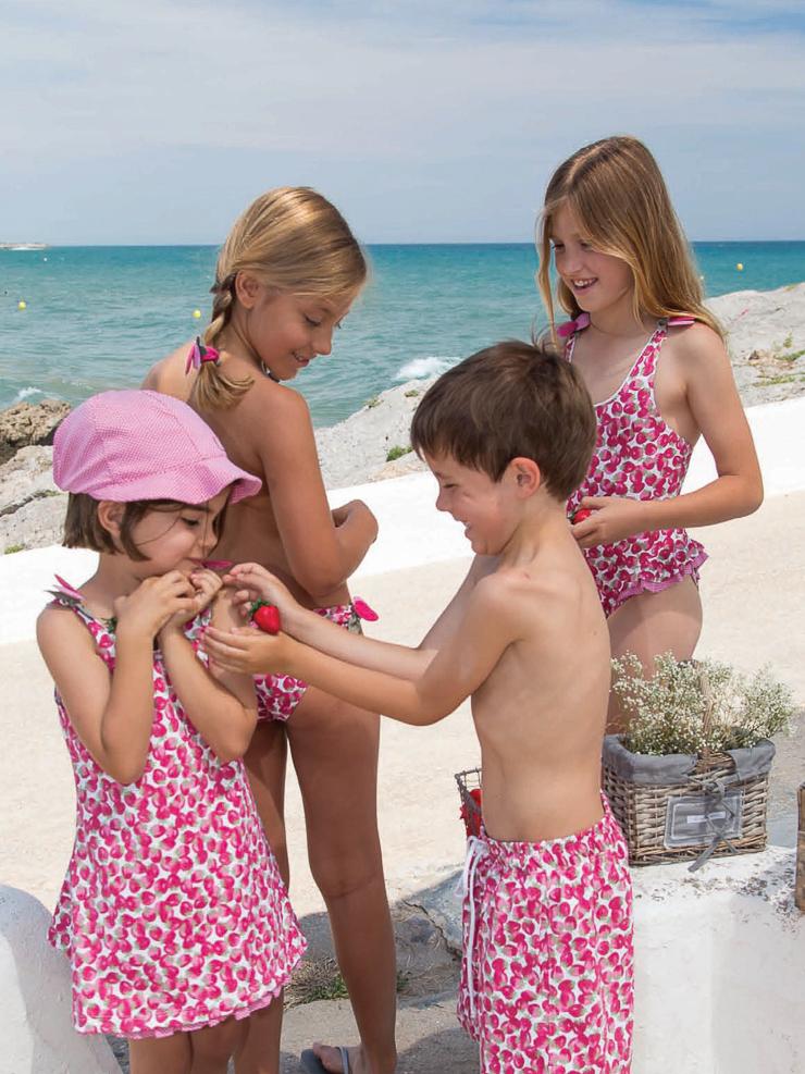 moda-infantil-banadores-para-ninos-de-al-agua-patos-Blogmodabebe-4