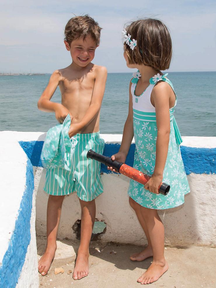 moda-infantil-banadores-para-ninos-de-al-agua-patos-Blogmodabebe
