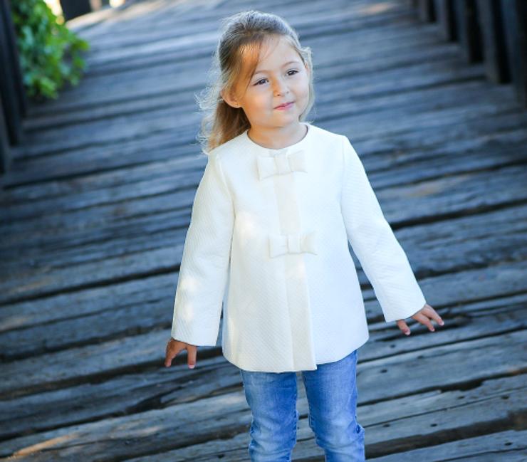 nene-canela-la-tienda-online-de-moda-infantil-disenos-con-duende-9