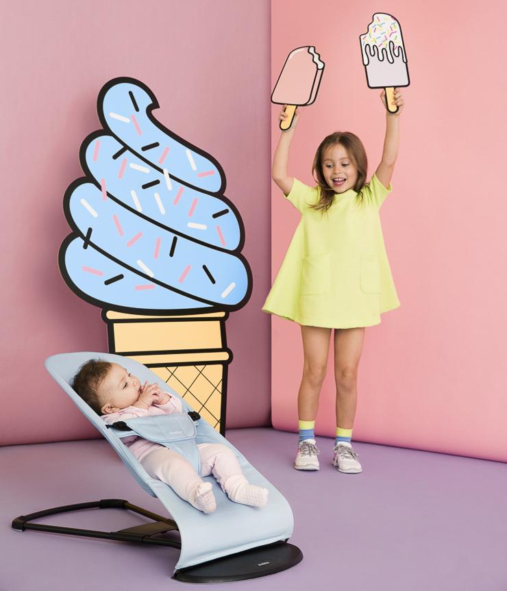 nueva-coleccion-ice-cream-de-babybjorn-mochila-portabebe-one-y-hamaca-balance-soft-10