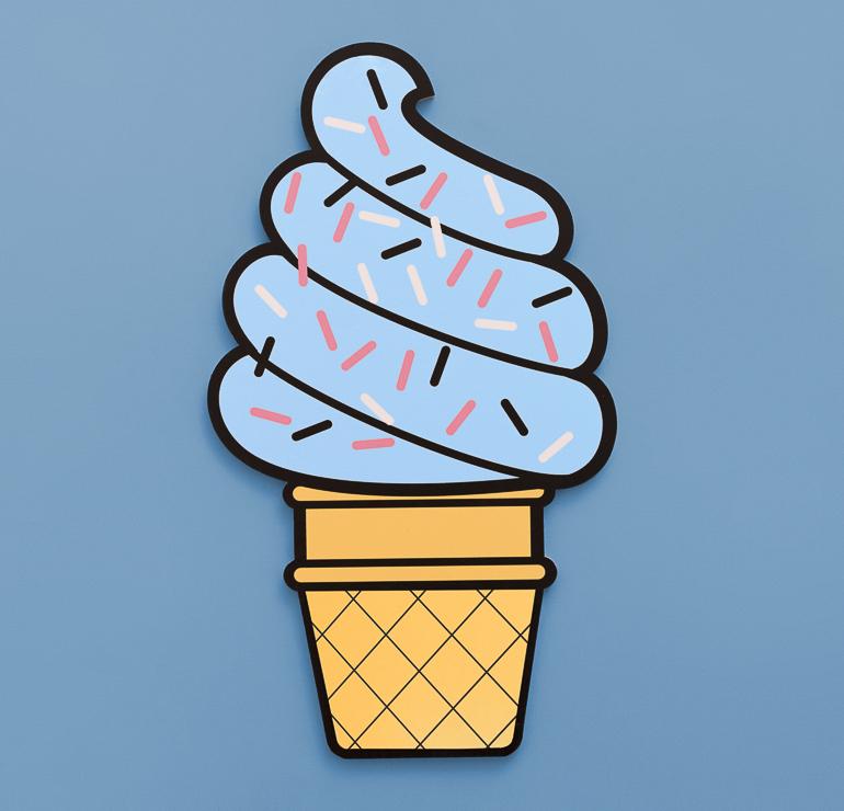 nueva-coleccion-ice-cream-de-babybjorn-mochila-portabebe-one-y-hamaca-balance-soft-12