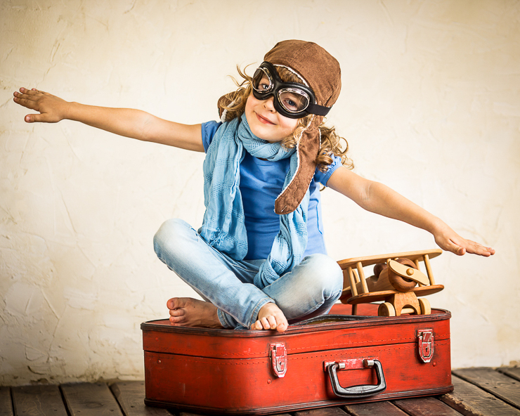 que llevar en la maleta de vacaciones-Blogmodabebe-2