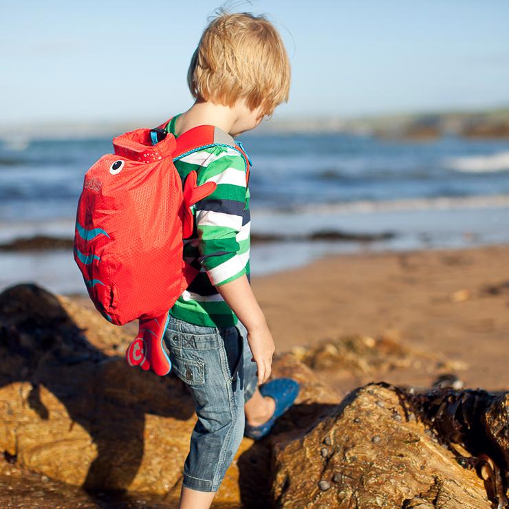 sorteo-de-tres-paddle-pack-de-trunki-la-mochila-del-verano-Blogmodabebe-2