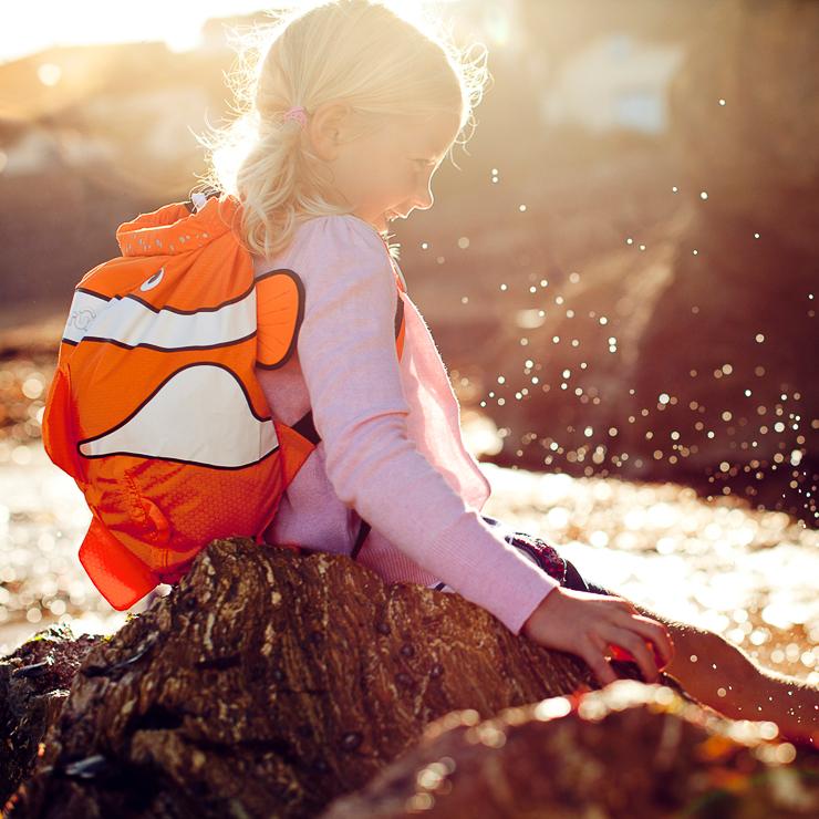 sorteo-de-tres-paddle-pack-de-trunki-la-mochila-del-verano-Blogmodabebe-3
