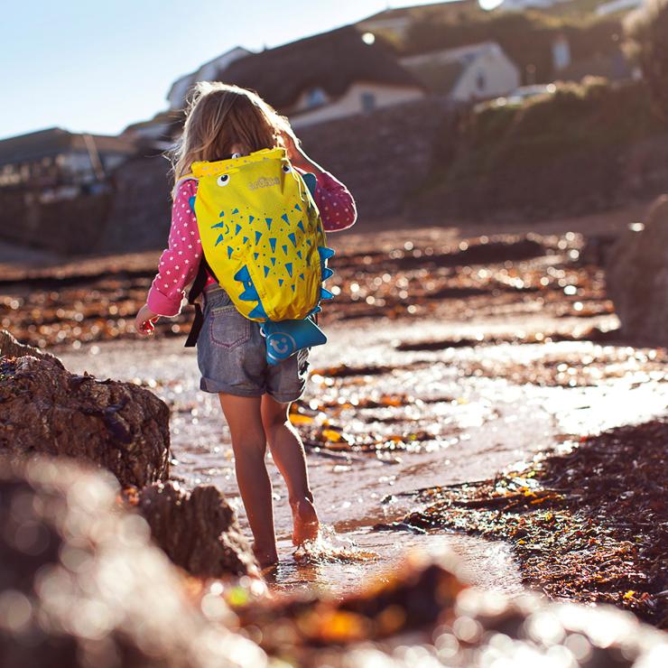sorteo-de-tres-paddle-pack-de-trunki-la-mochila-del-verano-Blogmodabebe-4