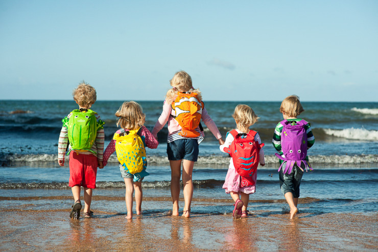 sorteo-de-tres-paddle-pack-de-trunki-la-mochila-del-verano-Blogmodabebe-6