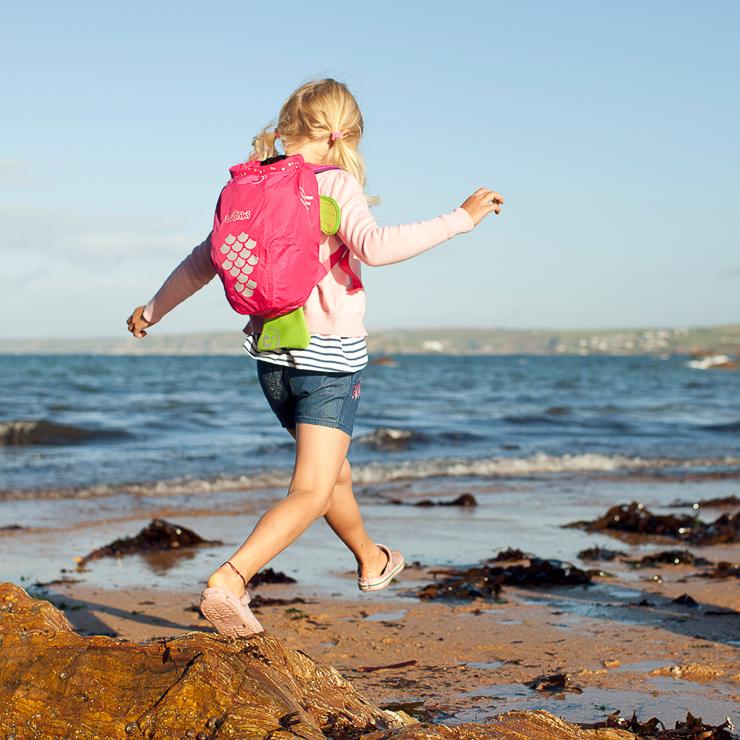 sorteo-de-tres-paddle-pack-de-trunki-la-mochila-del-verano-Blogmodabebe