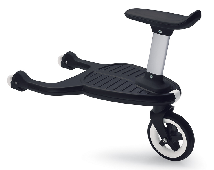 nuevo-patinete-para-cochecitos-bugaboo-blogmodabebe-3