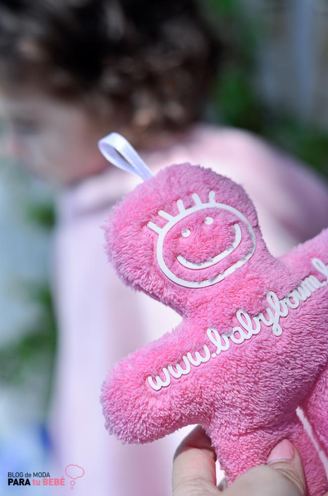 ropa-de-bebe-BABY-BOUM-2