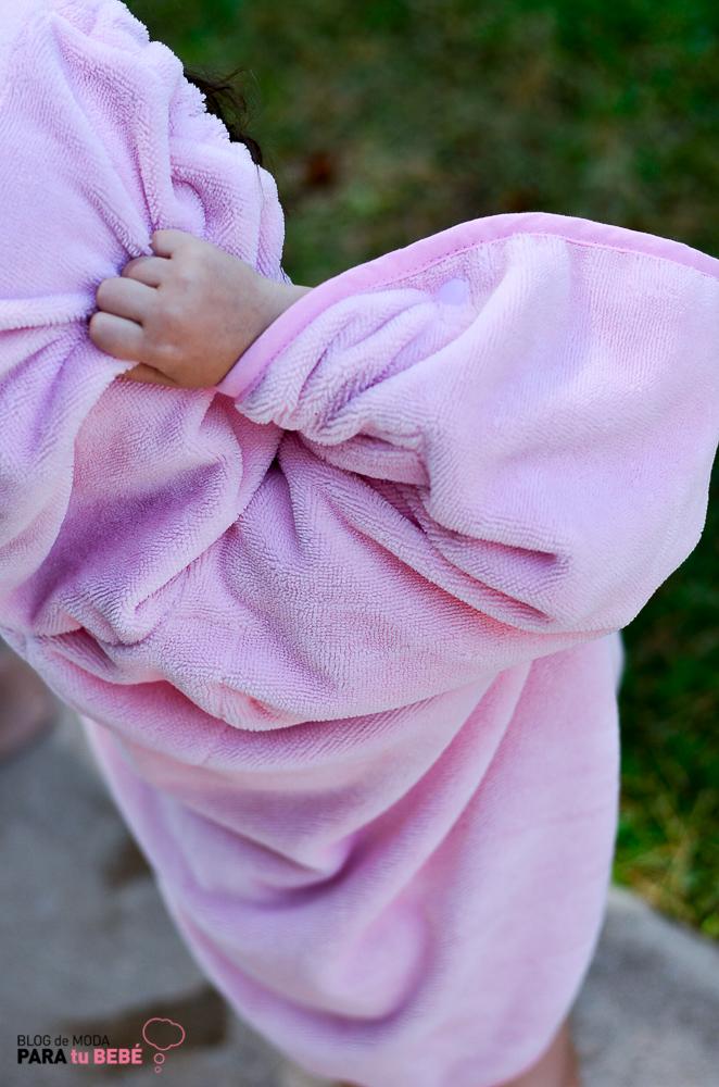 ropa-de-bebe-BABY-BOUM-4