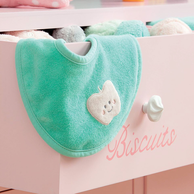 ropa-de-bebe-BABY-BOUM-Blogmodabebe-14