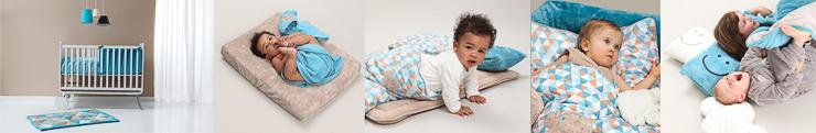 ropa-de-bebe-BABY-BOUM-Blogmodabebe-2