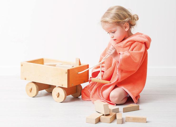 ropa-de-bebe-BABY-BOUM-Blogmodabebe-25